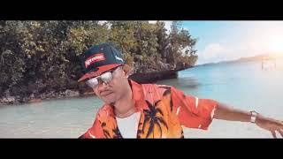 Lagu Rap Papua Terbaru