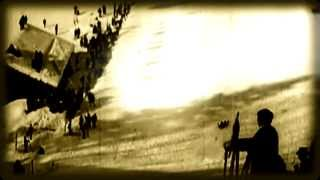 Dinand Woesthoff - Legendary Lane (Lisaya Extended Bootleg Remix)