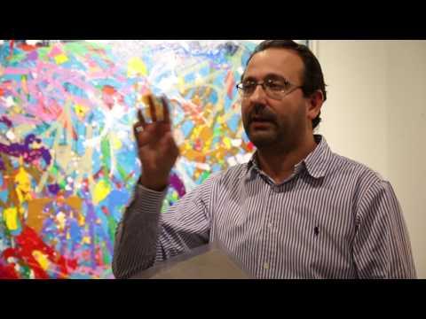 Mr Michael Journo-l'avocat du Réseau Experts Alya explique l'imposition sur le 3ème appartement