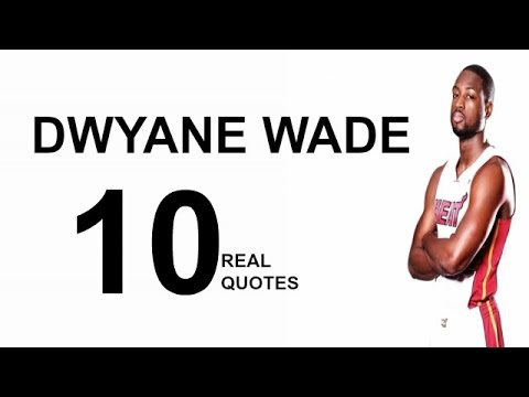 Dwyane wade 10 real life quotes on success inspiring dwyane wade 10 real life quotes on success inspiring motivational quotes voltagebd Gallery
