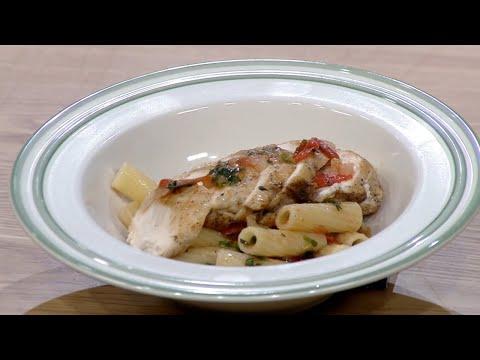 Просто вкусно - Свекольникиз YouTube · Длительность: 14 мин33 с  · Просмотры: более 3000 · отправлено: 07.11.2013 · кем отправлено: Кухня