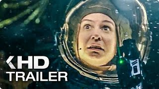 ALIEN: Covenant Red Band Trailer (2017)