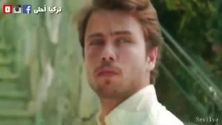 اغنية تركية حزينة من مسلسل بنات الشمس Her Şeyim-مترجمة 2017