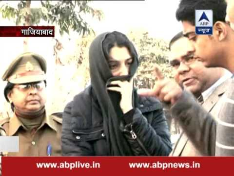 Sansani: Know the filmy story behind Dipti Sarna kidnapping case