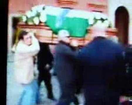 10 gennaio 2007: muore a Milano Nico Azzi. Il ricordo di Cesare Ferri
