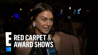 """Why Lala Kent's Wedding Won't Be on """"Vanderpump Rules"""" 