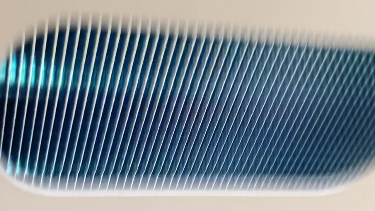 Coût : Installation Pompe A Chaleur Monophasé Fontenay-sous-Bois (Pas Cher)