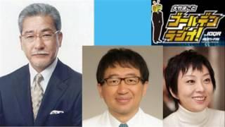 医師で医療ジャーナリストの森田豊さんが、肉・野菜・米という順番にと...