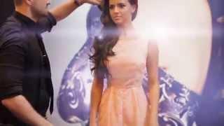 Easilocks Human Hair Extensions Video Produced by MadisonOneMedia.com Thumbnail