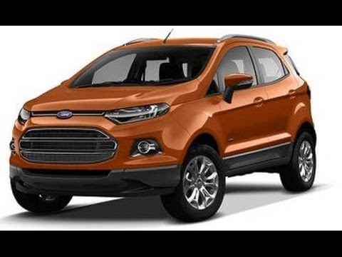 Top Best Suv Cars Below Lakhs In India Youtube