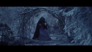 Волчонок 5 сезон 18 серия | Отрывок #1
