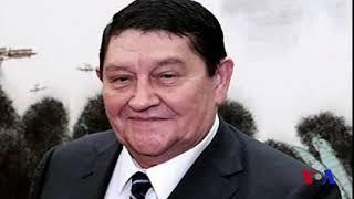 Muhammad Solih: Mirziyoyevdan umidlar so'nmoqda
