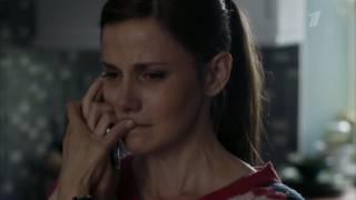 Шерлок 4 сезон 2 серия
