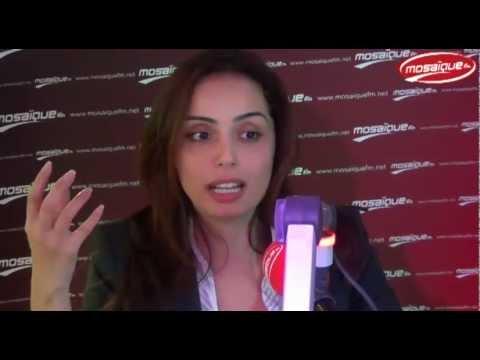 Amel Belkhiria : ''Ce qui se passe en Tunisie ne peut que nuire au bien du pays''