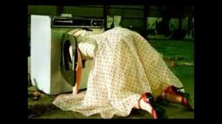 Big Sleep  Looking For A Girl With A Washing Machine!