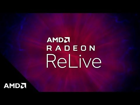 AMD Adrenalin 2019 Edition 18 12 2 Drivers - TechAmok