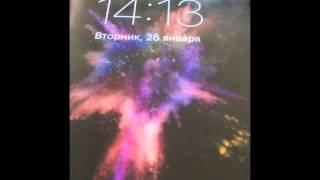 видео Что делать если не работает Wi-Fi на iPhone