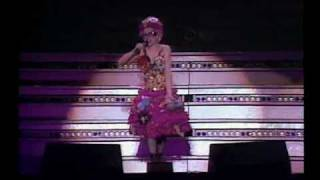 Baixar Madonna Ciao Italia - Medley - (Dress you up, Material girl, Like a virgin)