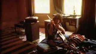 "Syd Barrett - ""Dominoes"" Take 1&2"