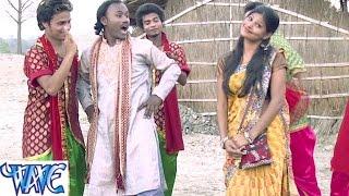 Maugi Aangan Badi - मौउगी आंगनबाड़ी - Vaishali Mail - Bhojpuri Hot Songs 2015 HD
