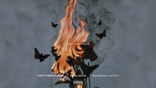 Fredo - Aint Nothing Ft Yung Bans & Swaghollywood (Official Audio)