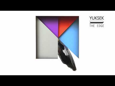 The Edge - Aeroplane Remix