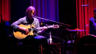 Jackson Browne Live@ the Beacon Theatre performing