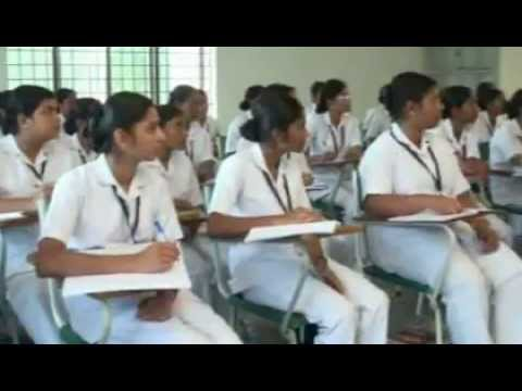 St Joseph School Of Nursing >> St Joseph S College Of Nursing