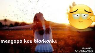 Video Sesaat isi hatimu 😥 download MP3, 3GP, MP4, WEBM, AVI, FLV November 2018