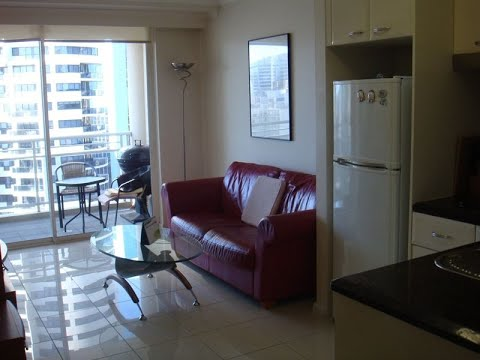 FOR LEASE - Fully Furnished, Modern & Extra Large Studio With Separate Bedroom - 3 Weeks FREE Rent!