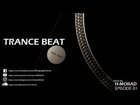 Trance Beat Episode