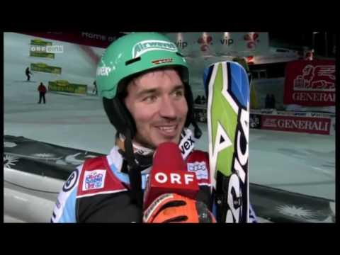 Best of Felix Neureuther
