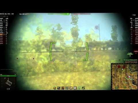 world of tanks t-80 matchmaking