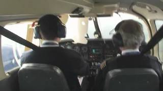 my ambition to become a pilot Aviation, flying, air travel, becoming a pilot, airbus and boeing 777 for travelers and aspiring pilots who want to know all about flying.