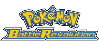 Gateway Colosseum   Pokémon Battle Revolution Music Extended HD