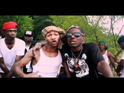 Jmoney 1stName lastName  Hol Up @ da park video