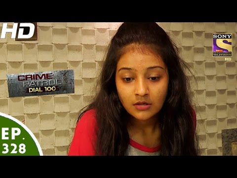 Crime Patrol Dial 100-क्राइम पेट्रोल-Mumbai Double Murder,Maharashtra-Episode 328-13th December,2016