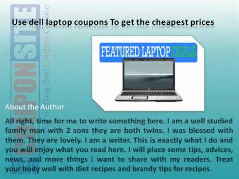 Best Coupon Site