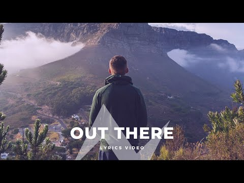 Sia Ft. Hans Zimmer - Out There (Albert Vishi Video Edit)