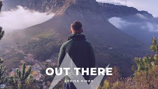 Sia ft Hans Zimmer - Out There Albert Vishi Video Edit