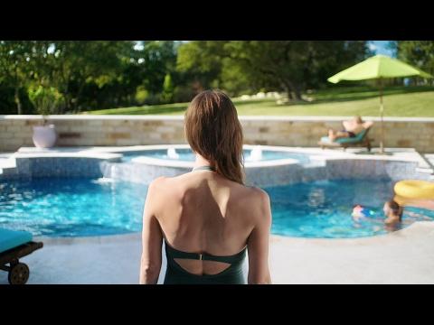 Lifestyle Fiberglass PoolsLifestyle Fiberglass Pools - Fiberglass