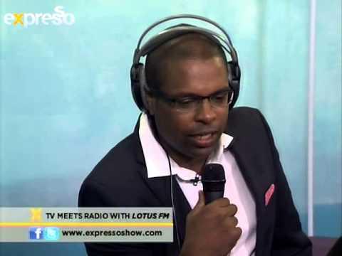 Tv Meets Radio Lotus Fm 8 1 2013 3 Youtube