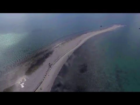 BOHOL from Above - HD