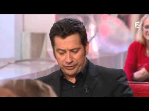 Laurent Gerra - Strauss-Kahn, les prix à la pompe - VDP 2012