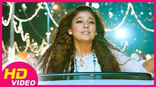 Raja Rani   Tamil Movie   Scenes   Clips   Comedy   Songs   Jai sees Nayanthara partying