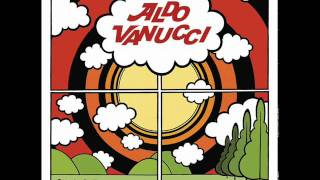 Blow Horace Blow - Aldo Vanucci