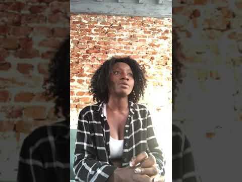 CONFESSION d'AMOU TATI  : Pourquoi j'ai arrêté de conduire thumbnail