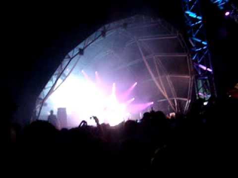 musica rocca - party boppa mowgli remix