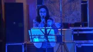 RANG LE RE RANG DE MUJHKO RANG DE BY RUCHI KHANDELWAL