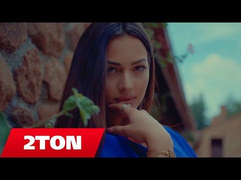 2Ton - Melisa (Official Video 4K)
